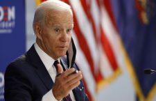Triumful perseverenţei. Democrații i-au acordat lui Joe Biden nominalizarea după care aleargă de 32 de ani