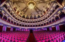 Foto: Teatrul Național Cluj
