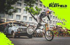 Sports Festival transformă Clujul în loc de joacă