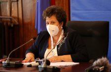 """Șeful ISJ Cluj: """"Peste jumătate dintre profesori doresc să se vaccineze anti-Covid, dar sunt și multe temeri nejustificate"""""""
