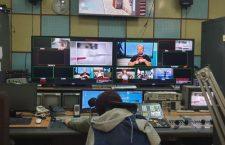 Doina Gradea se întoarce împotriva conducerii TVR Cluj
