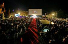 Foto TIFF 2020: Dan Bodea