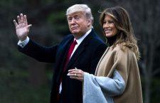 Foto: Jabin Botsford/The Washington Post via Getty Images