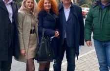 Candidații Pro România Cluj la alegerile parlamentare