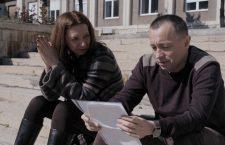 """Documentarul """"colectiv"""" este propunerea României pentru premiile OSCAR din 2021. Ce alte producții au fost luate în considerare"""