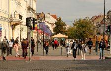 4.016 cazuri noi de coronavirus. Clujul, din nou al doilea în țară, aproape 200 de infectări de ieri până astăzi