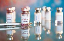 Foto: www.healtheuropa.eu