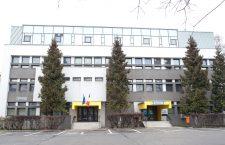 Este oficial: Spitalul Clujana intră în lupta anti-COVID