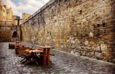 De luni, activitatea în interior a restaurantelor și cafenelelor din Cluj-Napoca este suspendată. Se închid cinematografele