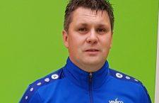 """Echipa feminină de handbal """"U"""" Cluj a rămas fără antrenor după ce șeful secției l-a dat afară pe Alexandru Curescu"""