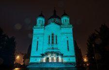 România pe primul loc în Europa la cancerul de col uterin şi pe locul 6 în lume
