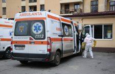 Creștere semnificativă a numărului de cazuri noi de Covid. La Cluj, rata de infectare a trecut din nou de 3 la mia de locuitori