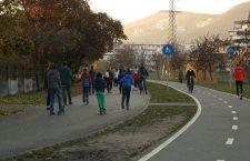 3.082 de cazuri noi duminică, după 15.797 de teste. 111 persoane au fost confirmate în Cluj