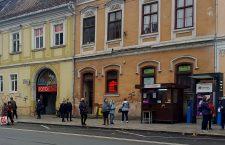 Sub 8.000 de noi infectări cu COVID-19, la Cluj aproape 400. 196 de români cu coronavirus au murit într-o singură zi