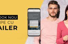 Testați STAILER dacă vă doriți o agendă online a programărilor la salon