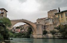 Arteră spre inima Balcanilor (III): Bosnia și Herțegovina, încremenită în proiect