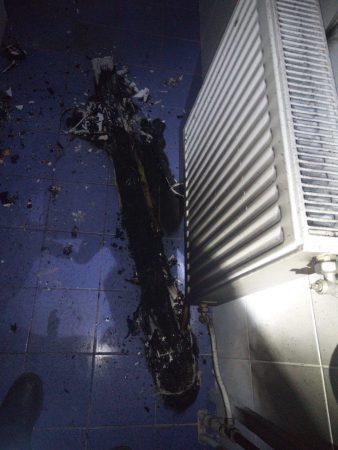 spital cfr incendiu 3