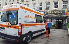 317 noi cazuri de Covid în județul Cluj. Numărul deceselor în rândul clujenilor infectați cu coronavirus a ajuns la 253