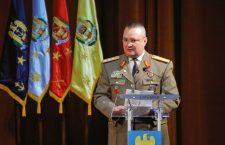 Cine este premierul interimar desemnat luni seara? Nicolae Ciucă, într-un interviu luat de Revista Sinteza