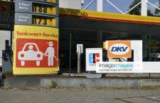 Grupului românesc Smart Diesel a fost achiziționat de către nemții de la DKV Euro Service