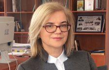 Interviu cu Alina Bârgăoanu, consultant în campania provaccinare: Cum a fost gândită campania provaccinare și ce răspunde criticilor