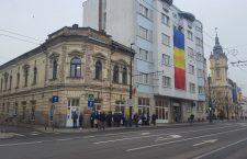 Aproape 200 de cazuri noi de Covid în județ. Rata de infectare în Cluj-Napoca a coborât la 3,89 la mia de locuitori