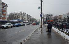 Rata de infectare cu Covid continuă să crească în Cluj. 268 de noi cazuri de coronavirus în ultimele 24 de ore