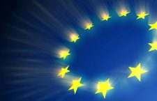 EuroNewsletter. Dramoleta PPE-FIDESZ, la sfârșit