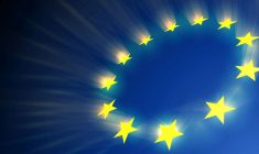 EuroNewsletter: Sauté cu de toate
