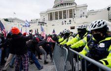 Foto: CNN/AP/John Minchillo