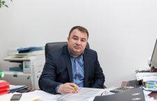 """Scandal la Spitalul de Urgență din Cluj. Petru Șușca: """"Le e frică de competiție. E un concurs cu dedicație pentru actualul manager interimar!"""""""
