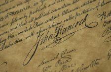 23 ianuarie, Ziua internațională a scrisului mână