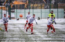 Sursa foto: FC Universitatea Cluj/Facebook