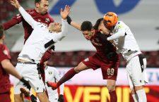 """VIDEO   Edi Iordănescu: """"În meciul cu FC Argeș, trebuie să reconfirmăm jocul bun de la Mediaș"""""""