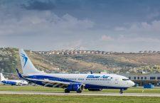 Două noi zboruri spre Burgas-Bulgaria și Constanța de pe aeroportul din Cluj