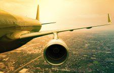 Cum se anunță anul turistic 2021 pentru clujeni? Cu ce noutăți vin agențiile și companiile aeriene