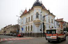 Aproape 300 de cazuri noi de coronavirus în județul Cluj. Rata de infectare a urcat la 2,6