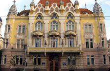 Clujul va avea prefect din partea UDMR. Avocatul Tasnádi István Szilárd (29 ani) este singura propunere