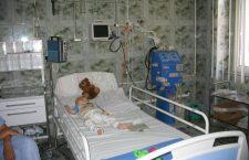 Consiliul Județean cumpără echipamente de aproape 8 milioane de lei pentru Spitalul de Copii din Cluj