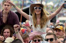 Marea Britanie testează un concert în aer liber, cu 5000 de participanți. Fără măști și fără distanțare socială