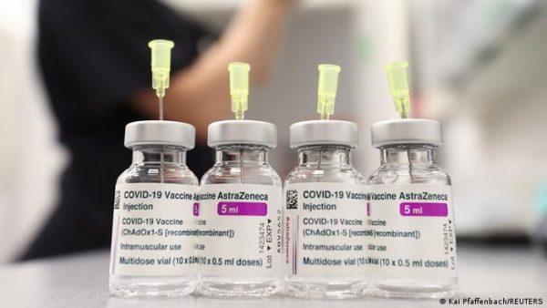 Vaccinurile Covid-19 de generație următoare ar putea fi necesare. Dar vor fi ele la fel de eficiente?