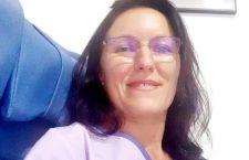"""Marina Prunea, medic de familie, de două luni în echipa mobilă de vaccinare: """"Noi ne-am ales această meserie!"""""""