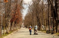 192 de noi cazuri de coronavirus în Cluj. Record de decese în țară: 237