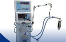Patru spitale clujene vor fi dotate cu echipamente medicale de ultimă generație