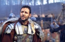 Topul celor mai bune filme cu Russell Crowe