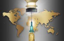 Primul obstacol legal în calea obligativităţii vaccinării Covid stă să cadă