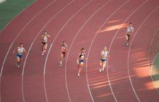 Cluj Arena va găzdui Campionatul European de Atletism U20 din 2023