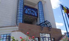 """Biblioteca Județeană """"Octavian Goga"""" din Cluj împlinește 100 de ani"""