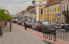 Rata de infectare  în Cluj-Napoca a rămas înțepenită la 1,6. Doar 26 cazuri noi de Covid în județ