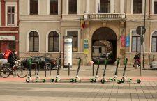 Doar 10 cazuri noi de Covid în județ. Rata de infectare în Cluj-Napoca a coborât la 2,11